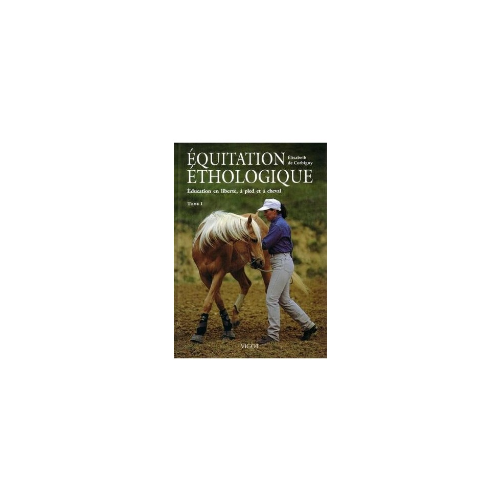 http://www.selleriebucephale.com/864-thickbox/equitation-ethologique-tome-1.jpg