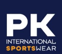PK International Sportswear