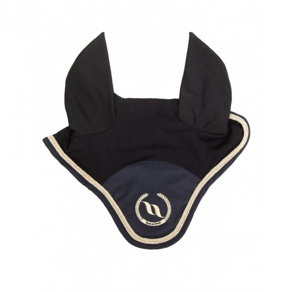 Bonnet Night Collection Back on Track