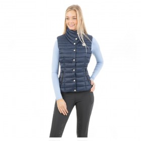 Gilet Anky Stepped hiver 2020