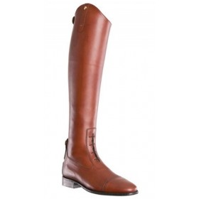 Bottes Coventry Petrie