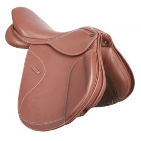 Selle Optimus Close Contact Shires