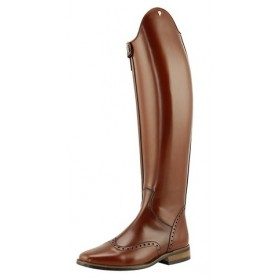 Bottes Petrie Significant CYB